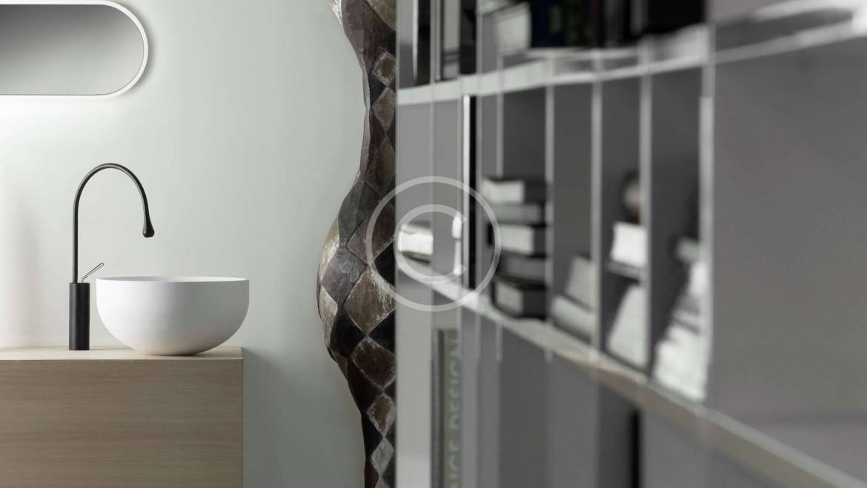 Bathroom and Toilet Plumbing