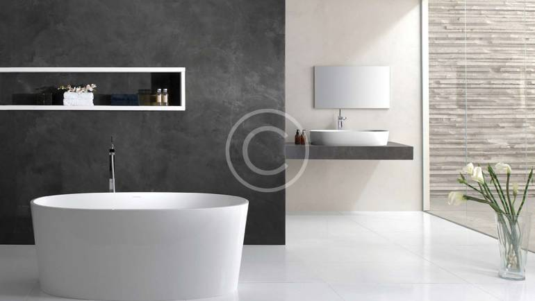 6 Steps to Hire a Plumber
