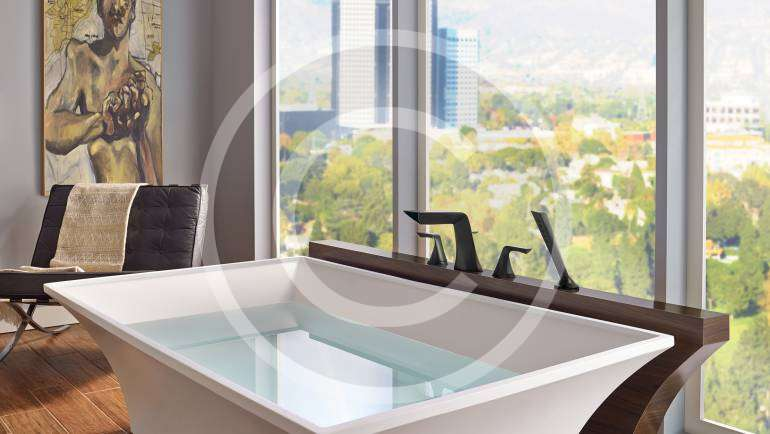 Dangers of Delaying Plumbing Repairs