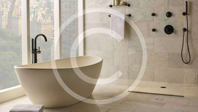 Water Heater Repair Experts